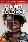 Call of Duty®: Black Ops Cold War - 世代互換バンドル