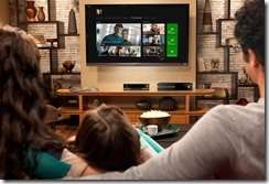xbox-one-living-room-tv[1]