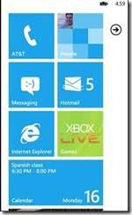 6318.MessagingHubWindowsPhoneHomeScreen_thumb_1D6167D8[1]