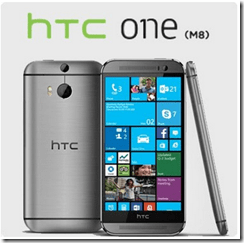 htc-one-m8-med-wp[1]