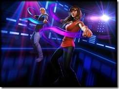 dance-central-fallback-590x442[1]