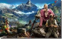 far_cry_4_new_game-widescreen_wallpapers[1]