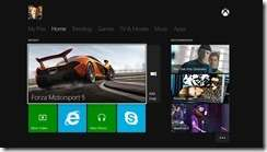 xbox_home_ui_en_row_no3rdparty[1]