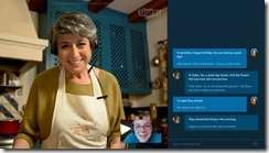Skype-Translator-Preview[1]