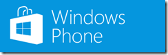 WindowsPhone_376x120_blu[1]