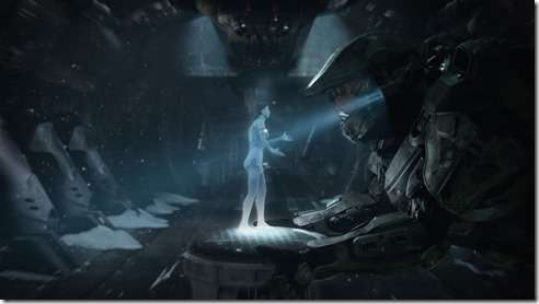 http-tinktink.org-wp-content-uploads-2011-09-halo4cortana[1]