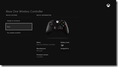 Xbox-One-Controller-Update[1]