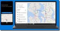 Windows_10_Universal_Apps_Bing_Maps_Wide[1]