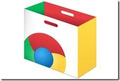chrome_web_store_logo-100029795-gallery[1]