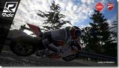 ride-ps4-xbox-one[1]