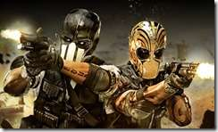 army-of-two-devils-cartel[1]