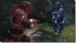 gamescom-2014-halo-2-anniversary-sanctuary-faceoff-561b708ae5974c158239c3c648690d96[1]