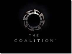 the-coalition[1]