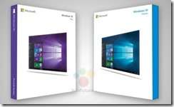 Windows-10-Box-Art-1024x623[1]
