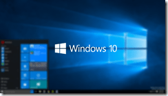 windows10-build10162[1]
