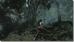 2426013-tomb raider (ps4) - 01) introduction - 2014-01-21 02-39-2915[1]
