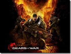 Gears-Of-War-Free-dwnload[1]