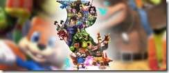 Rare-Replay-Review-Featured-620x264[1]