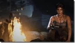 TombRaider_THUMB1[1]