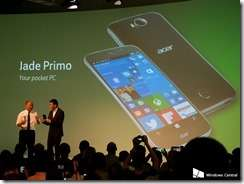 acer-jade-primo-stage[1]