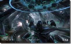 2622674-gamescom-2014-halo-5-guardians-multiplayer-beta-concept-ship-deck[1]