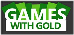 Games-With-Gold-List[1]