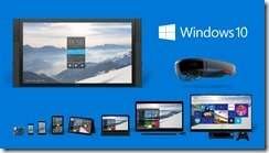 Windows-10-Product-Family[1]