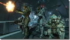 h5-guardians-blue-team-engage-ecad0d3bf7bb4002a56b54332ad35f1b[1]