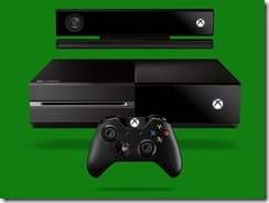 how-does-xbox-360-work-on-xbox-one-header[1]