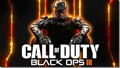 Call-Of-Duty-Black-Ops-31[1]