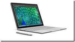 Surface-Book-image-9-1024x575[1]