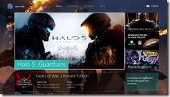Xbox-One-Home-Experience1[1]