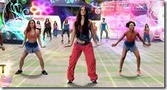 zumba_fitness_world_party_fecha_prin[1]