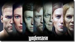 Wolfenstein-The-New-Order-feature-3-672x372[1]