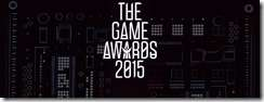 game-awards-2015-web-960x360[1]