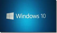 windows10logo2[1]