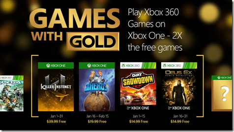 January-Games-with-Gold-940x528[1]