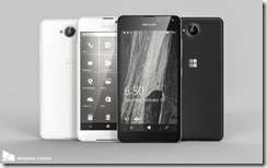 Lumia650_Group[1]