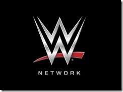 WWE_Network_Logo_Full-Color_Busy_Background[1]