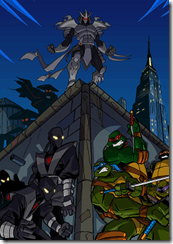 tmnt-cropped-2[1]
