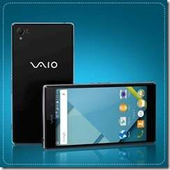 vaio-phone-va-10j-japan-only-spec-reveal-12-march-2015-confirm-review-buy-price[1]
