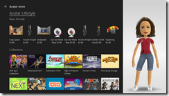 Avator-Store_Console_Xbox-app1-940x528[1]