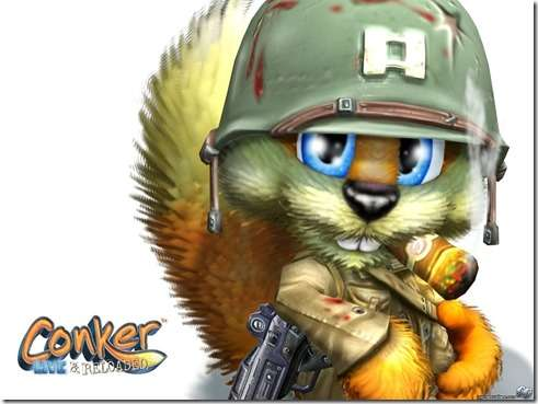 Conker-wallpaper-conker-live-and-reloaded-1778715-1024-768[1]