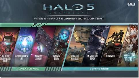 Halo-5-Guardians-Free-Spring-and-Summer-Content-Preview1-940x528[1]