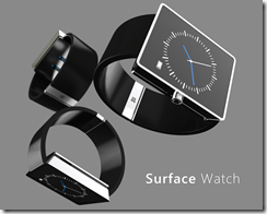 surface-watch-1-1[1]