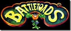 Battletoads-logo[1]