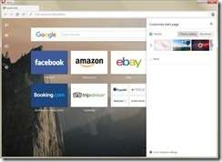 Opera-36-Windows-10-768x557[1]