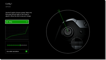 xbox-acc-app-thumbstick-radial-calculation-v2[1]
