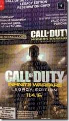 call-of-duty-remastered-order-card[1]