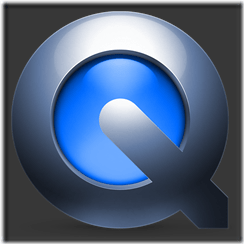 snow_leopard_quicktime_x_icon[1]